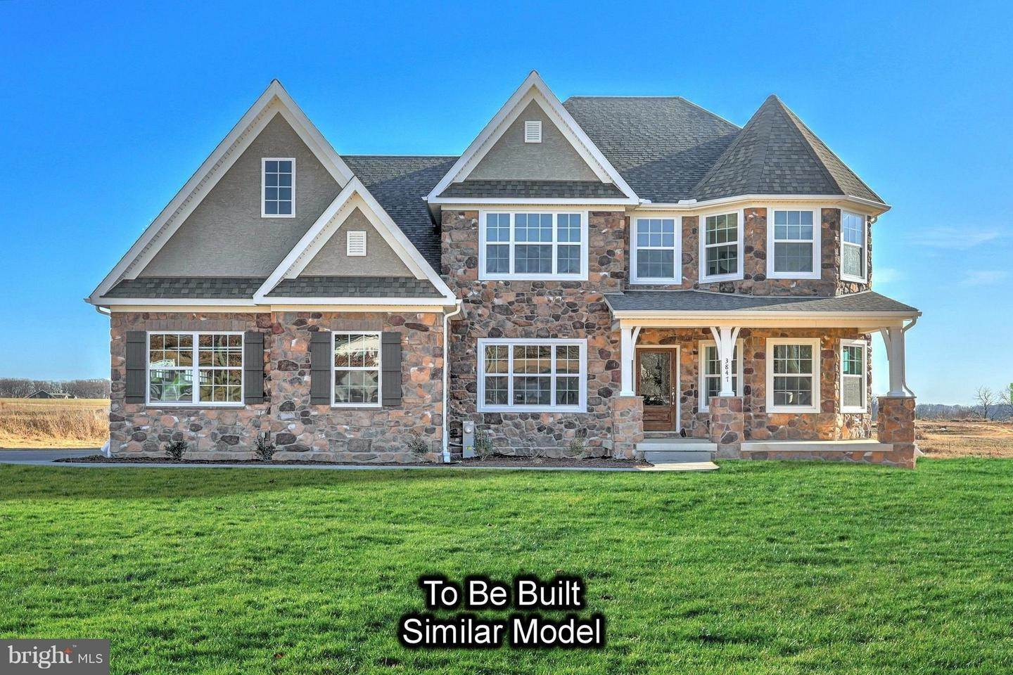 Residential for Sale at WAYLAND Drive Landisville, Pennsylvania 17538 United States