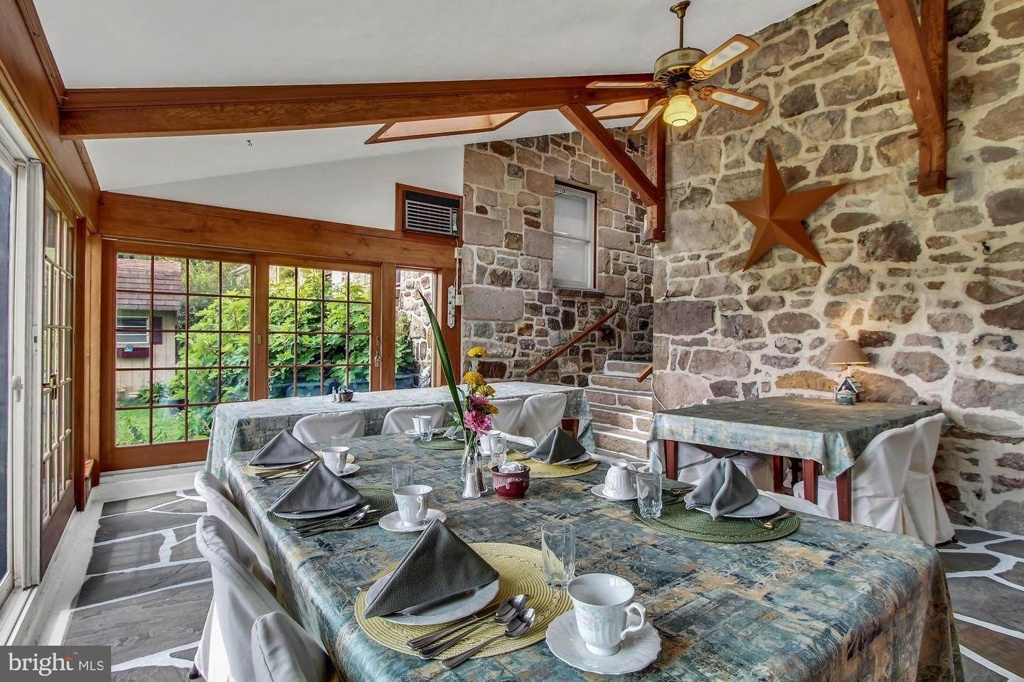 12. Residential for Sale at 2100 MAIN Street Narvon, Pennsylvania 17555 United States