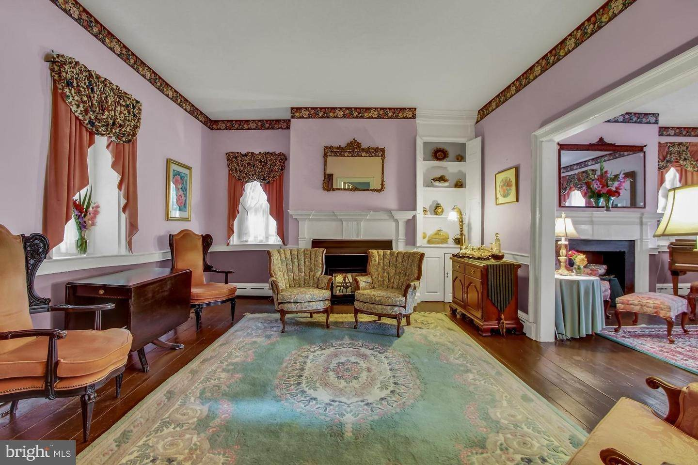 8. Residential for Sale at 2100 MAIN Street Narvon, Pennsylvania 17555 United States