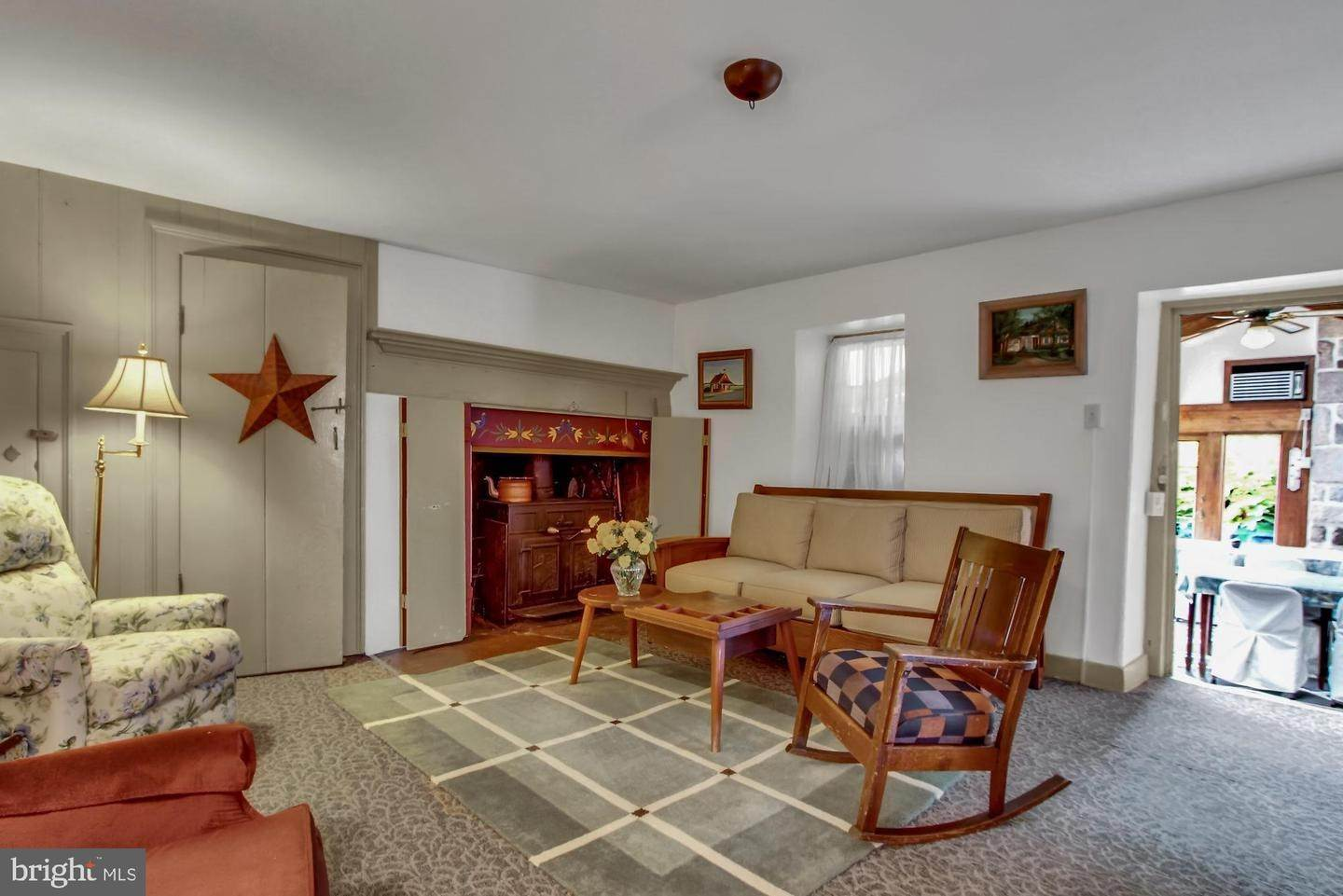 9. Residential for Sale at 2100 MAIN Street Narvon, Pennsylvania 17555 United States