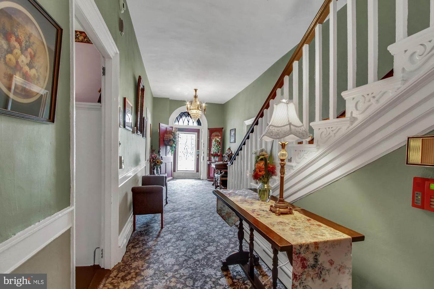 3. Residential for Sale at 2100 MAIN Street Narvon, Pennsylvania 17555 United States