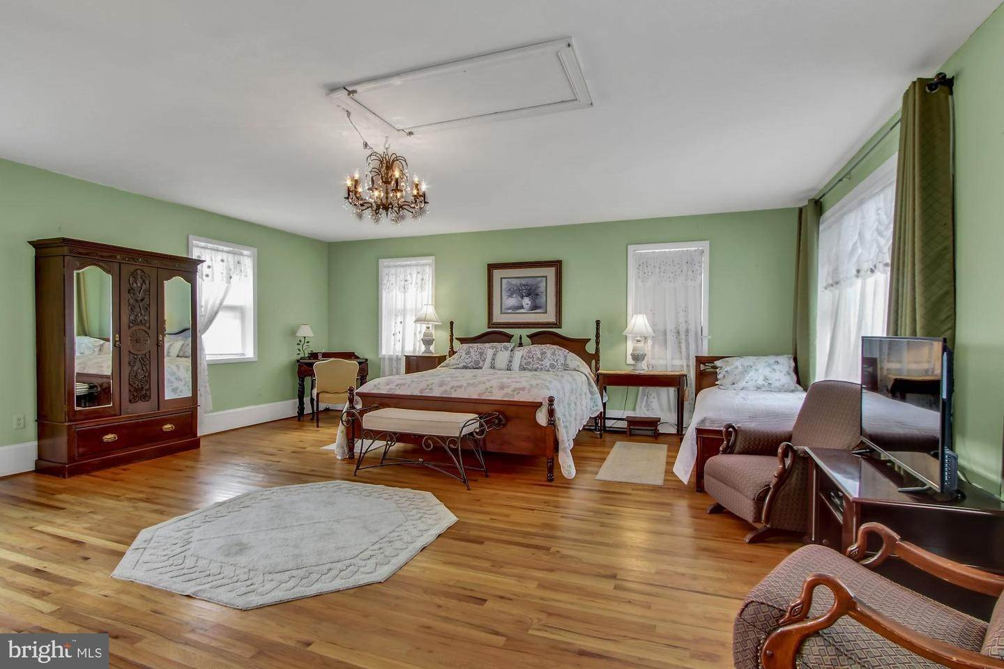 18. Commercial for Sale at 2100 MAIN Street Narvon, Pennsylvania 17555 United States