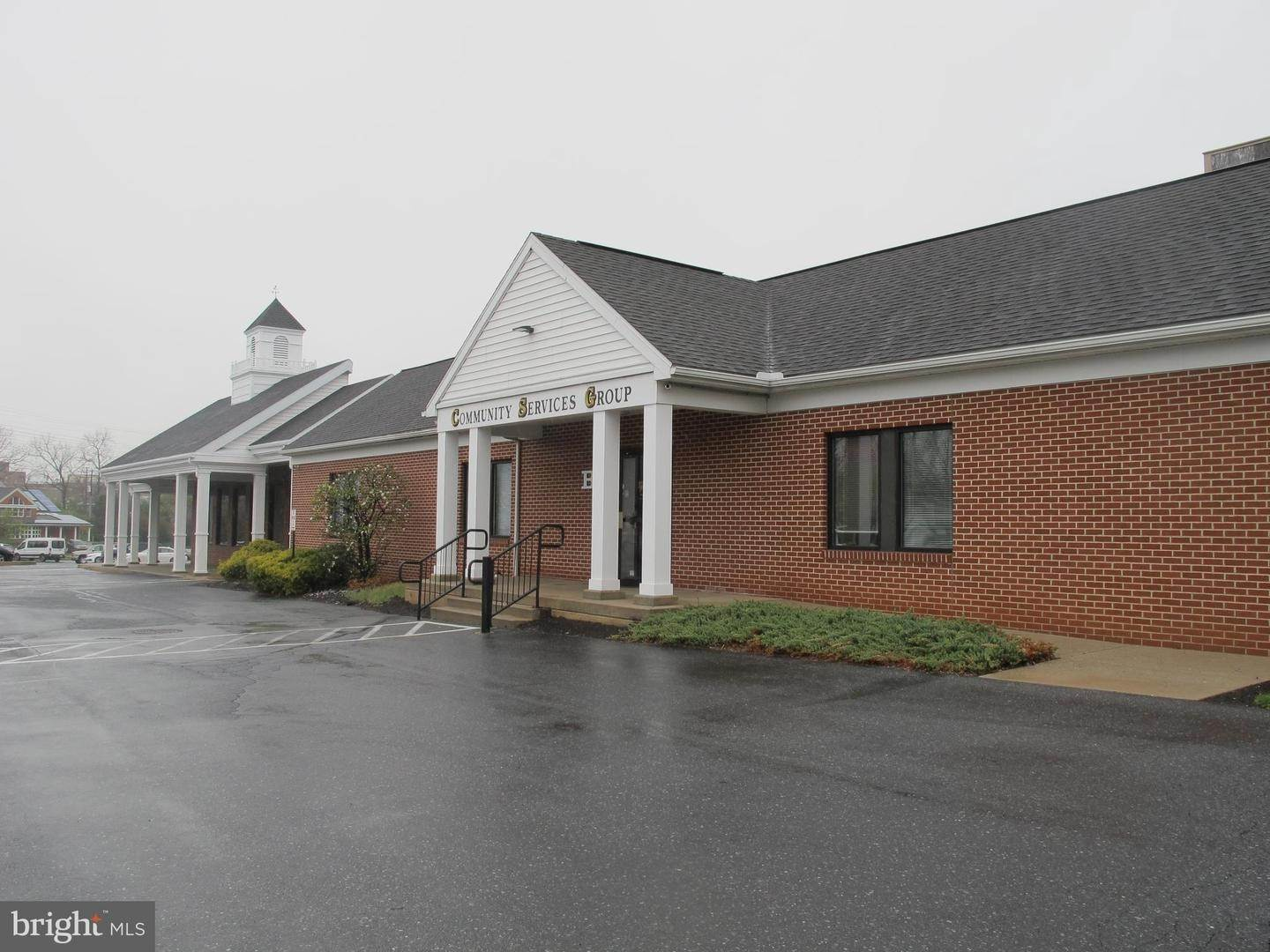 2. Commercial at 794 - 798 NEW HOLLAND Avenue Lancaster, Pennsylvania 17602 United States