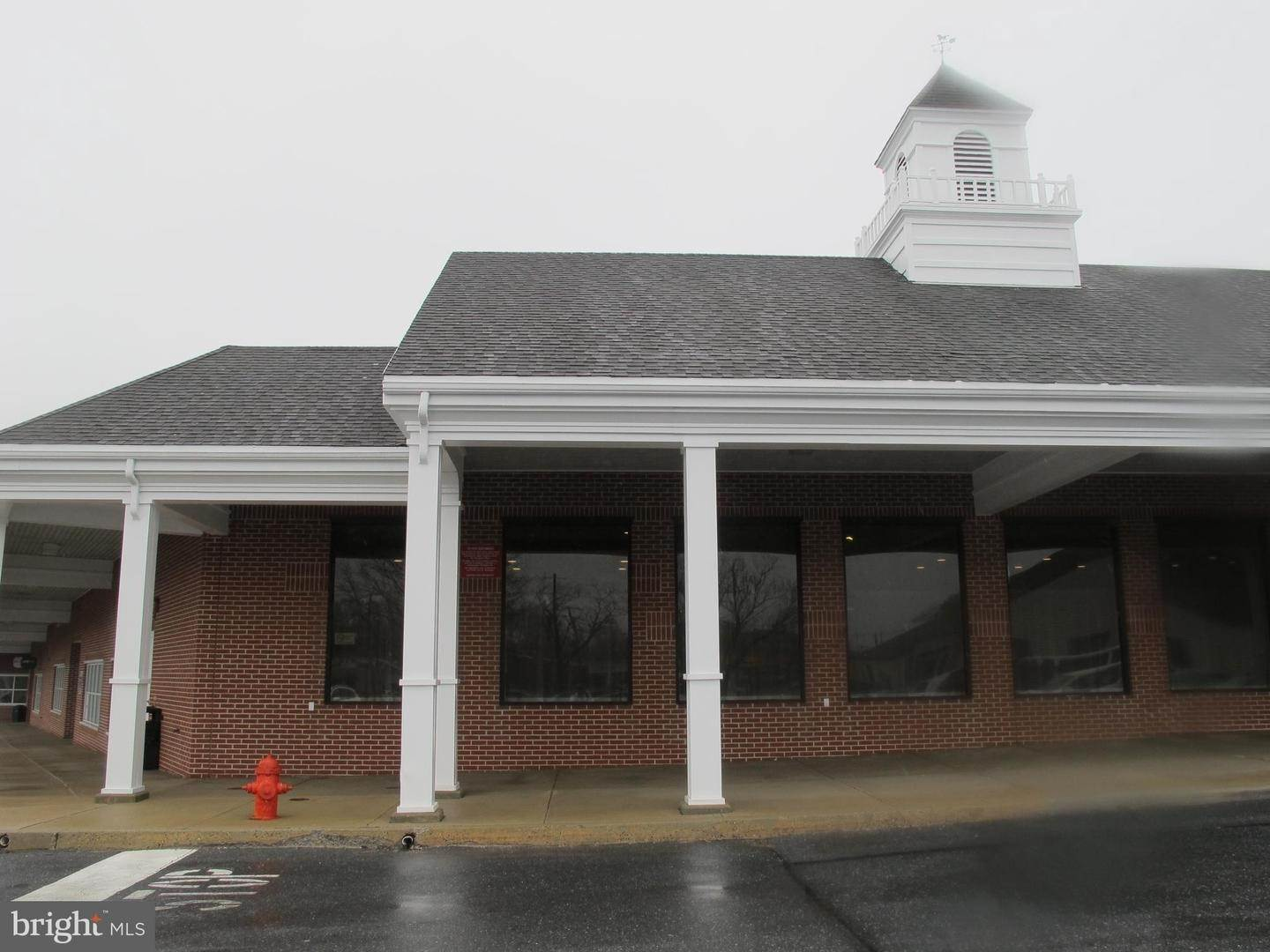 5. Commercial at 794 - 798 NEW HOLLAND Avenue Lancaster, Pennsylvania 17602 United States