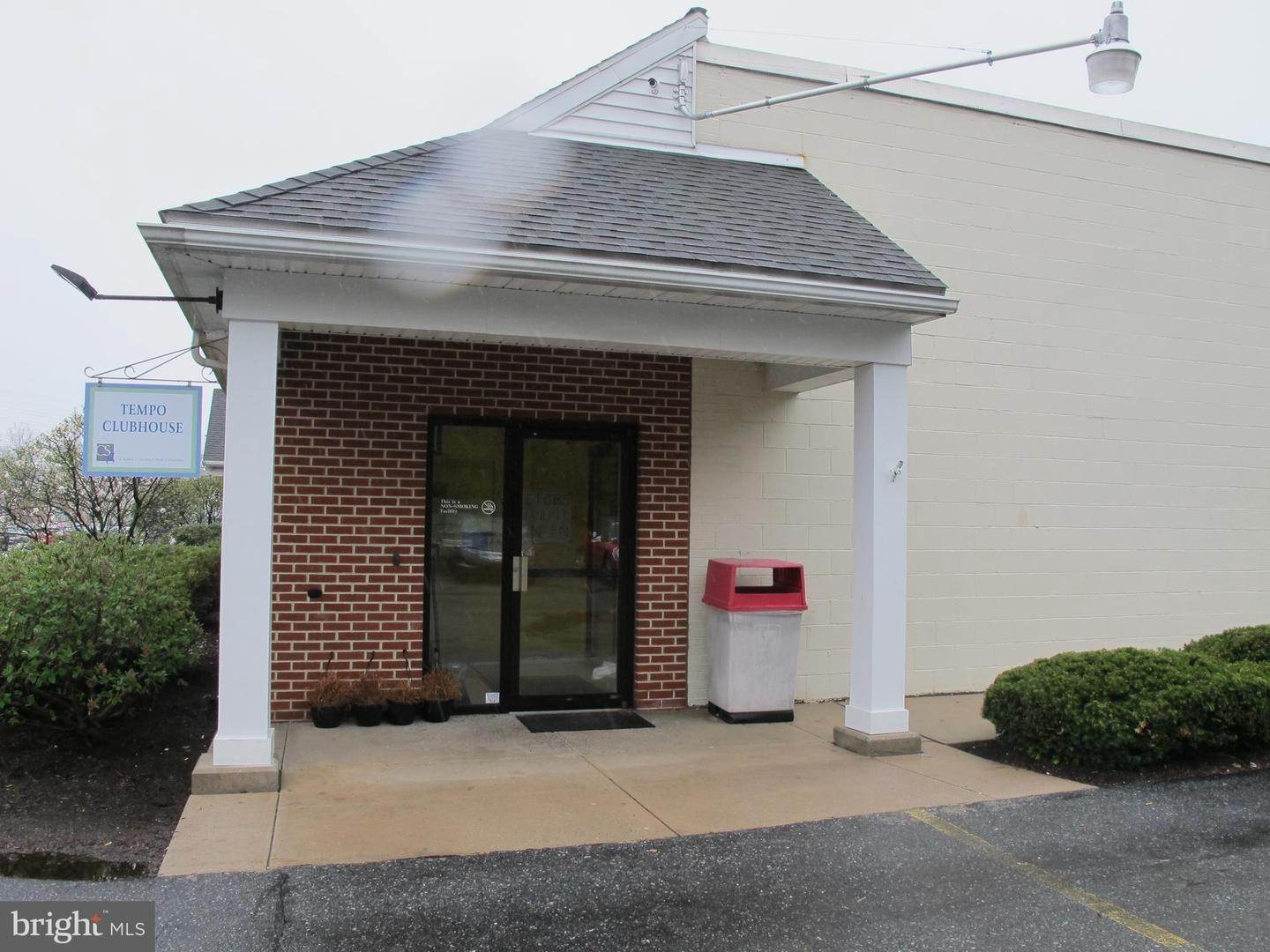 6. Commercial at 794 - 798 NEW HOLLAND Avenue Lancaster, Pennsylvania 17602 United States