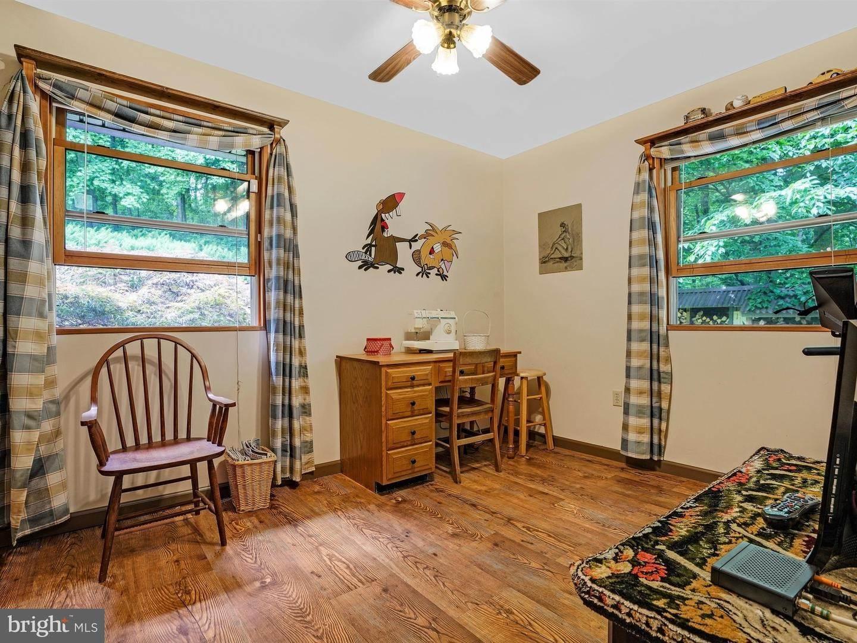 18. Residential for Sale at 755 SPORTSMAN Road Denver, Pennsylvania 17517 United States