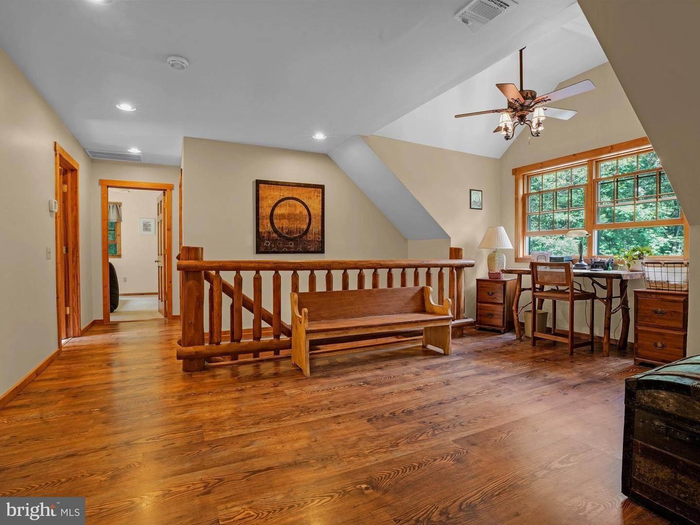 20. Residential for Sale at 755 SPORTSMAN Road Denver, Pennsylvania 17517 United States