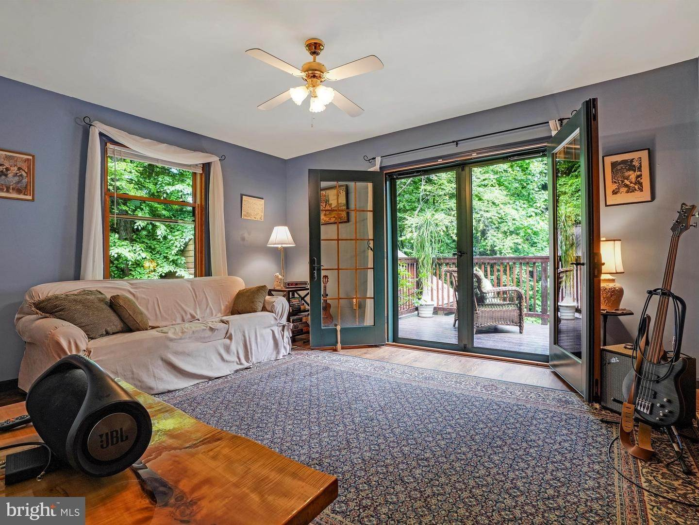 17. Residential for Sale at 755 SPORTSMAN Road Denver, Pennsylvania 17517 United States