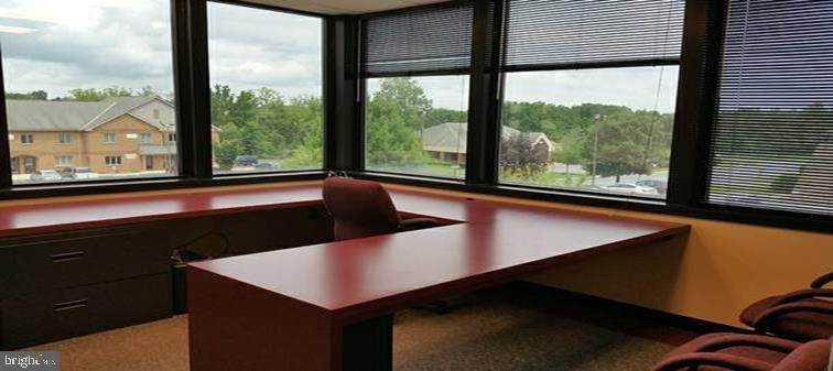 Commercial at 2173 EMBASSY DR #UNIT 461 Lancaster, Pennsylvania 17603 United States