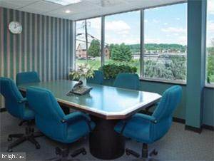 3. Commercial at 2173 EMBASSY DR #UNIT 461 Lancaster, Pennsylvania 17603 United States