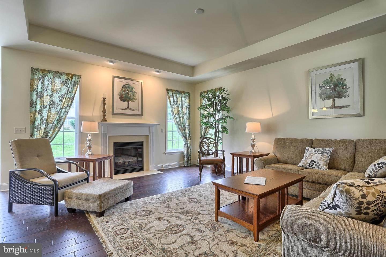 11. Residential for Sale at 119 STILLCREEK RD #55 Millersville, Pennsylvania 17551 United States
