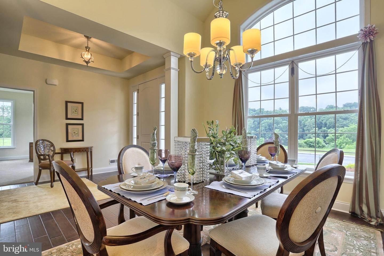 5. Residential for Sale at 119 STILLCREEK RD #55 Millersville, Pennsylvania 17551 United States