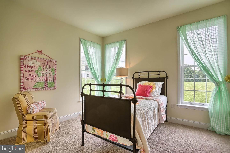 9. Residential for Sale at 119 STILLCREEK RD #55 Millersville, Pennsylvania 17551 United States