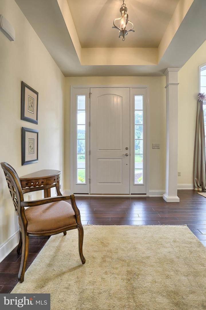 2. Residential for Sale at 119 STILLCREEK RD #55 Millersville, Pennsylvania 17551 United States