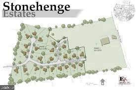 Land for Sale at 432 SOUTHAMPTON DR #LOT 24 Lititz, Pennsylvania 17543 United States