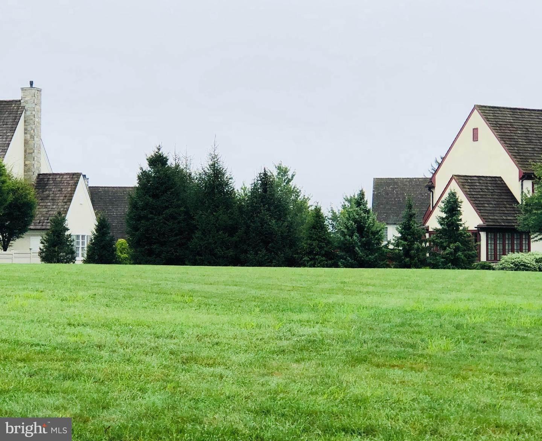 Land for Sale at LOT 3 BENT CREEK Drive Lititz, Pennsylvania 17543 United States
