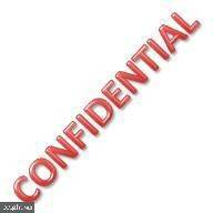 Commercial for Sale at CONFIDENTIAL Street Reinholds, Pennsylvania 17569 United States