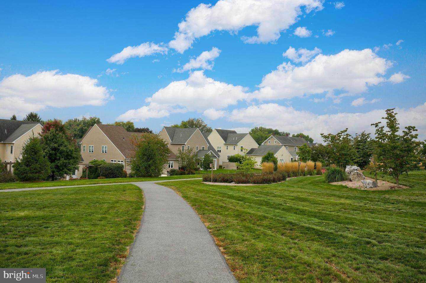 11. Land for Sale at MORNING THISTLE COURT LOT #29 East Petersburg, Pennsylvania 17520 United States