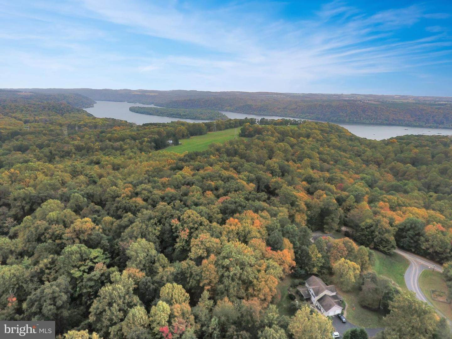 Land for Sale at GREEN HILL Road Conestoga, Pennsylvania 17516 United States