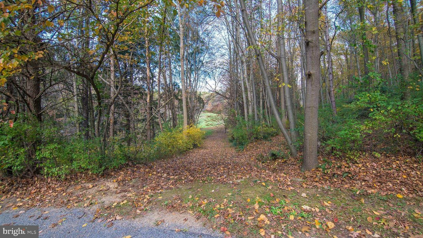 Land for Sale at -L - 24 CANTERBURY Court Nottingham, Pennsylvania 19362 United States