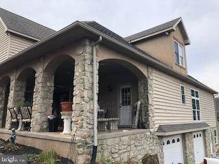 9. Residential for Sale at 962 TEXTER MOUNTAIN Road Robesonia, Pennsylvania 19551 United States