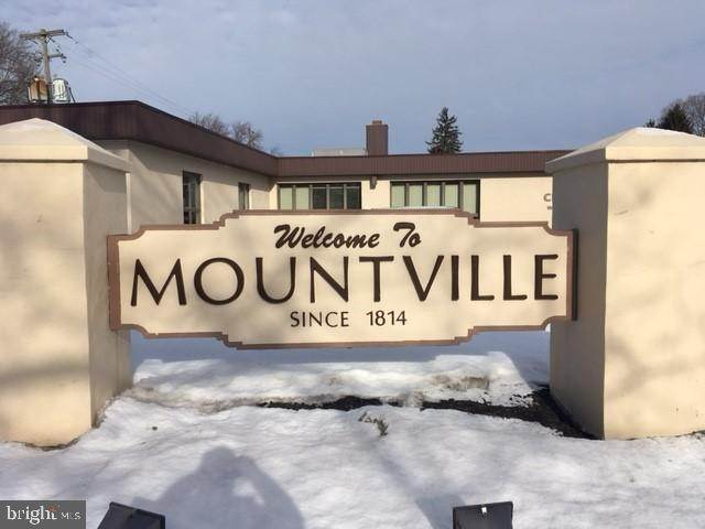 5. Commercial at 2 COLLEGE AVE #MAIN LEVEL Mountville, Pennsylvania 17554 United States