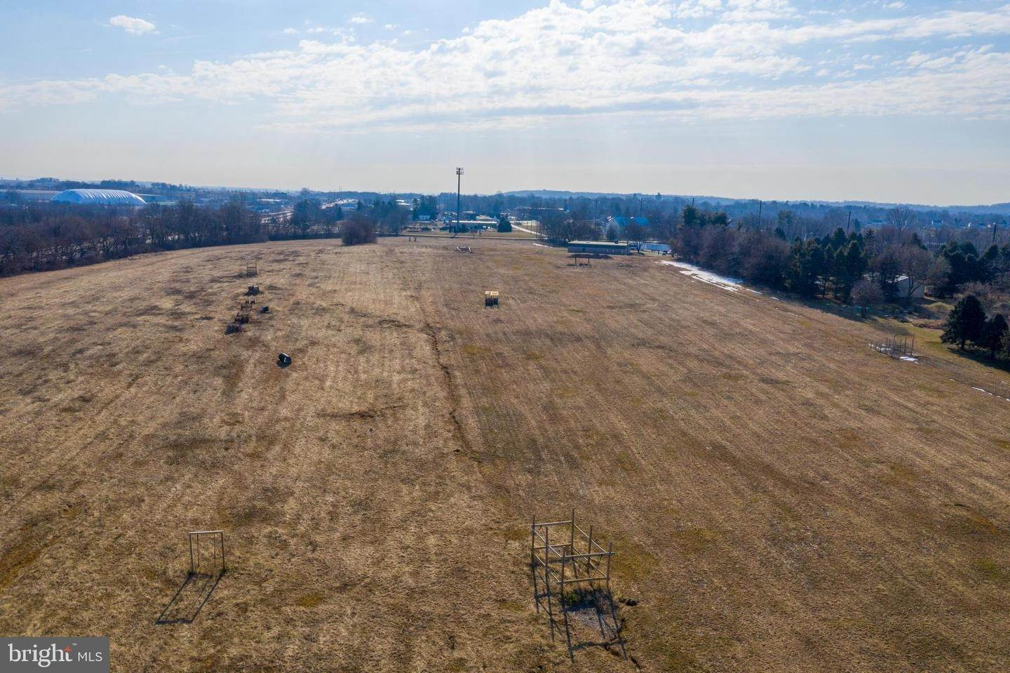 2. Land for Sale at S CHIQUES Road Manheim, Pennsylvania 17545 United States