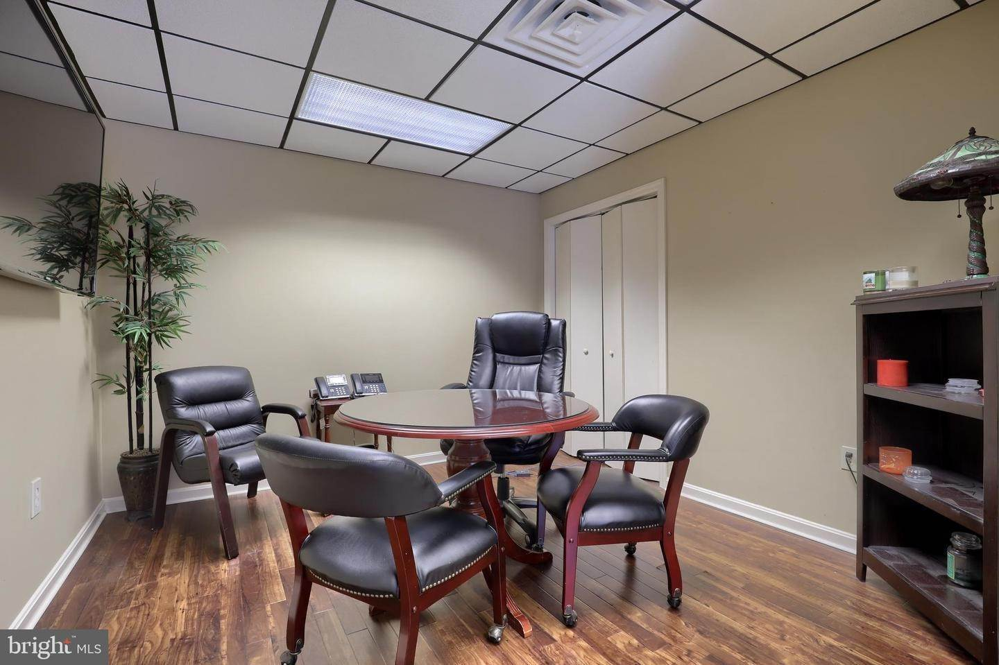 3. Commercial at 1681 CROWN Avenue Lancaster, Pennsylvania 17601 United States