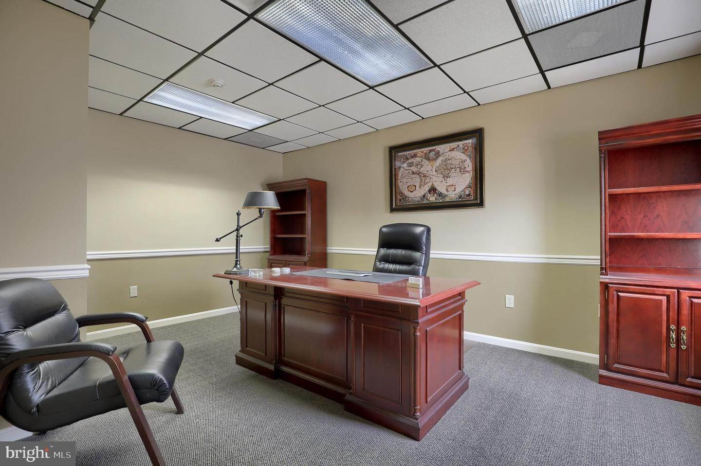 Commercial at 1681 CROWN Avenue Lancaster, Pennsylvania 17601 United States