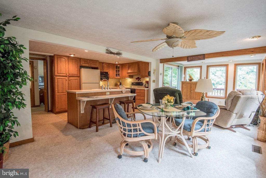 16. Residential for Sale at 411 PEACH BOTTOM Road Peach Bottom, Pennsylvania 17563 United States