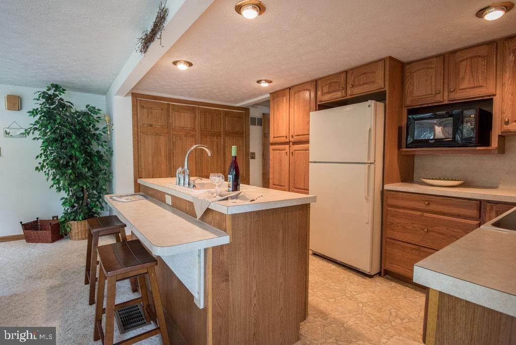 15. Residential for Sale at 411 PEACH BOTTOM Road Peach Bottom, Pennsylvania 17563 United States