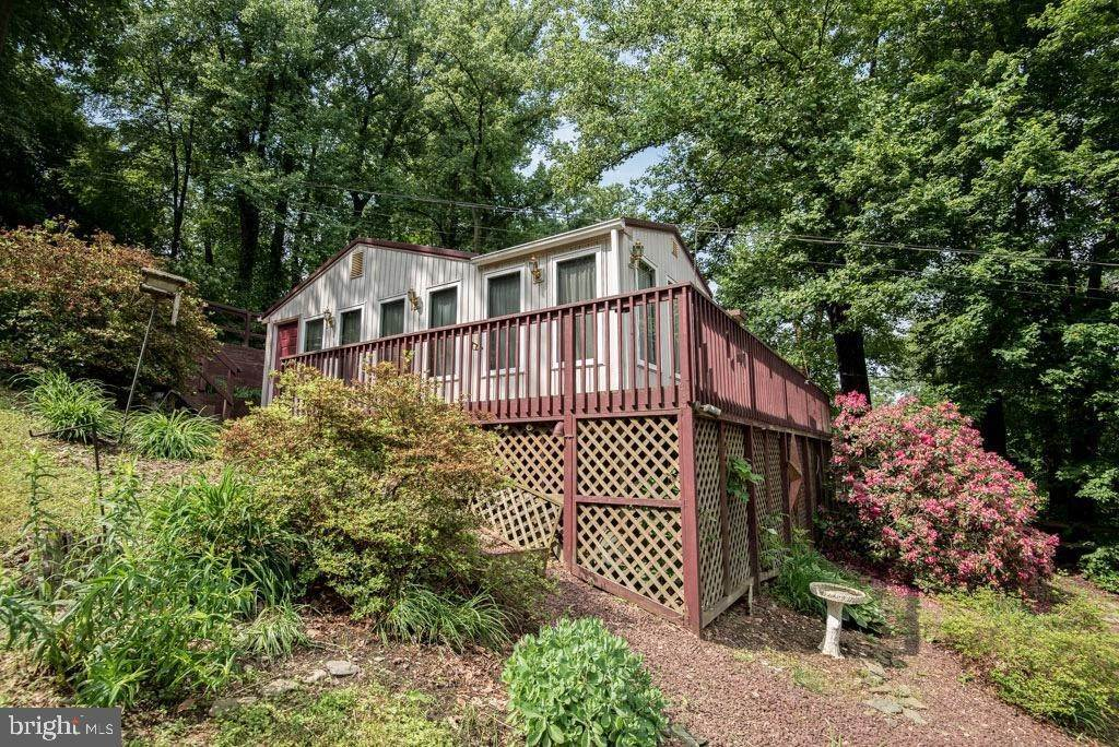 3. Residential for Sale at 411 PEACH BOTTOM Road Peach Bottom, Pennsylvania 17563 United States