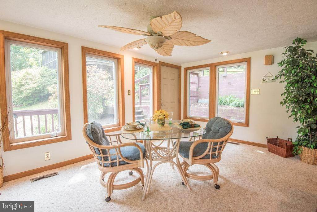 20. Residential for Sale at 411 PEACH BOTTOM Road Peach Bottom, Pennsylvania 17563 United States
