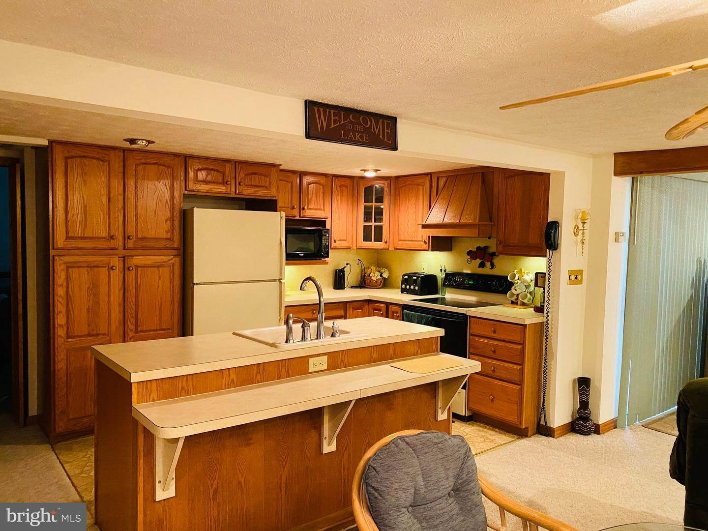 11. Residential for Sale at 411 PEACH BOTTOM Road Peach Bottom, Pennsylvania 17563 United States