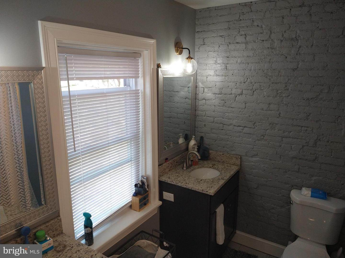 9. Residential for Sale at 219 N LIME Street Lancaster, Pennsylvania 17602 United States