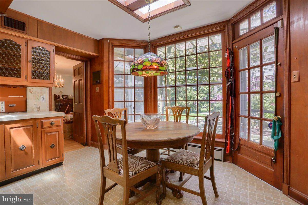 14. Residential for Sale at 1515 RIDGE Road Lancaster, Pennsylvania 17603 United States