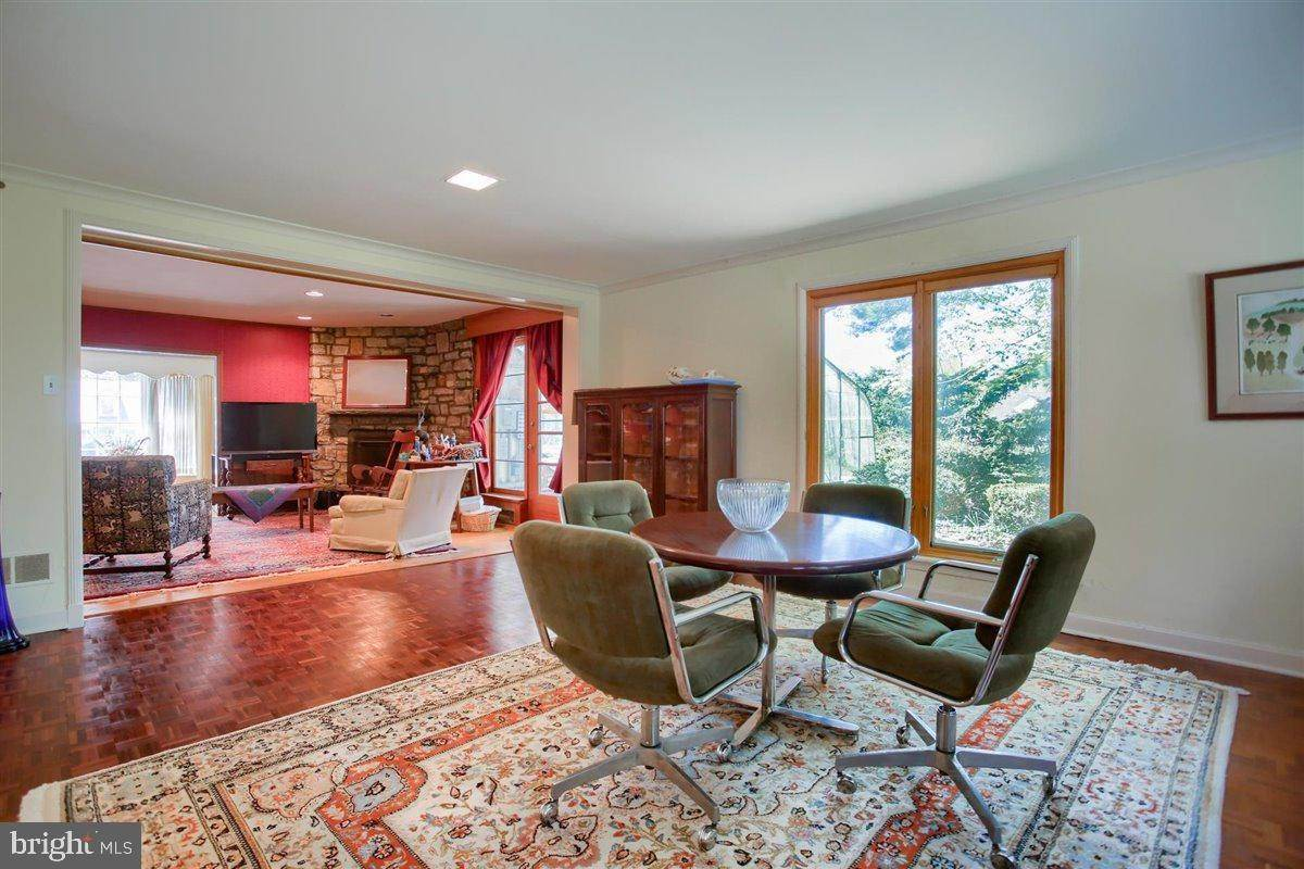 18. Residential for Sale at 1515 RIDGE Road Lancaster, Pennsylvania 17603 United States