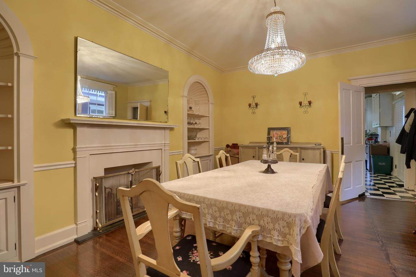 12. Residential for Sale at 40 N LIME Street Lancaster, Pennsylvania 17602 United States