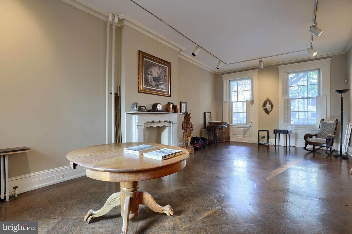 9. Residential for Sale at 40 N LIME Street Lancaster, Pennsylvania 17602 United States