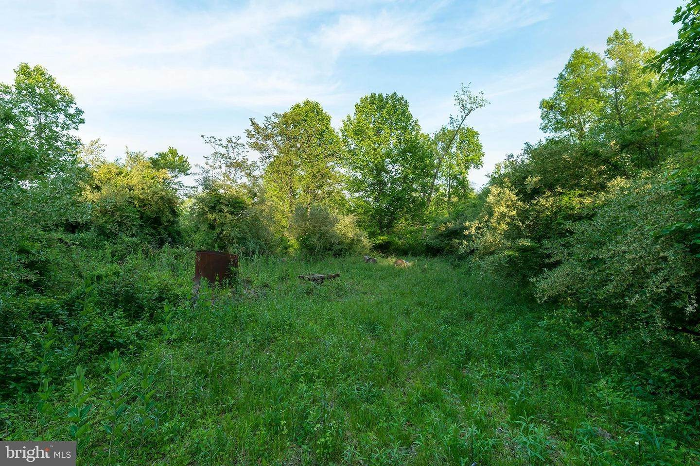 17. Residential for Sale at 1300 TEXTER MOUNTAIN Road Reinholds, Pennsylvania 17569 United States