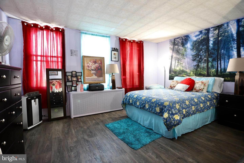 10. Residential for Sale at 405 SAINT JOSEPH Street Lancaster, Pennsylvania 17603 United States