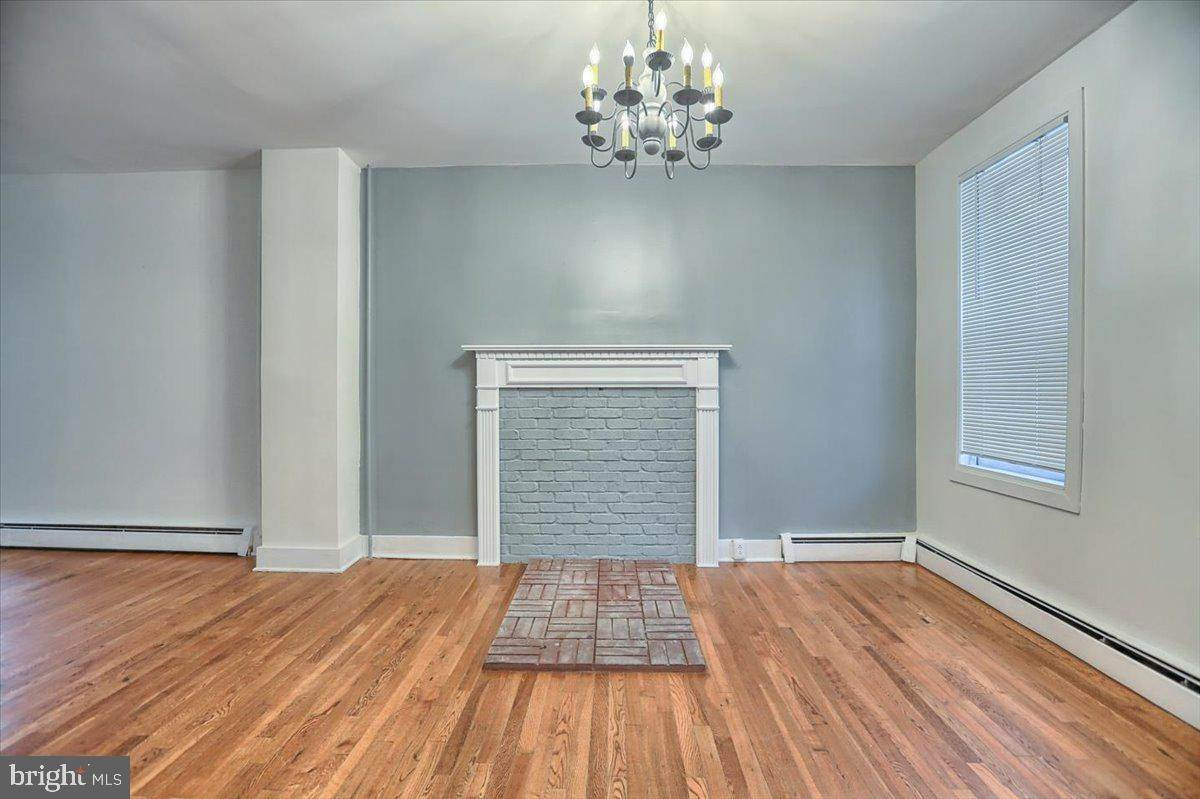 4. Residential for Sale at 133 N 7TH Street Columbia, Pennsylvania 17512 United States