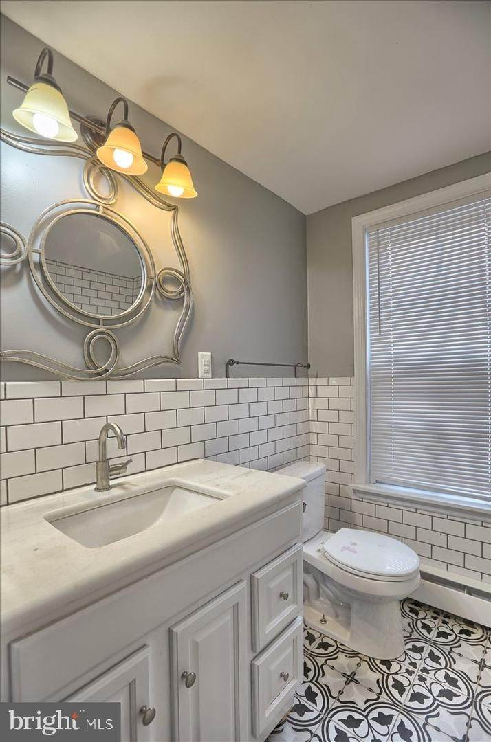 13. Residential for Sale at 133 N 7TH Street Columbia, Pennsylvania 17512 United States