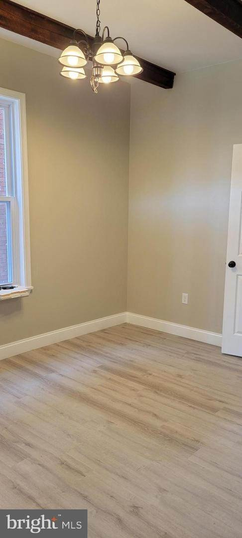 6. Residential for Sale at 8 N 6TH Street Denver, Pennsylvania 17517 United States