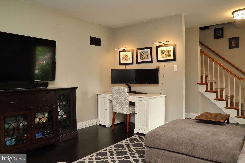 6. Residential for Sale at 44 BLAINE Avenue Leola, Pennsylvania 17540 United States