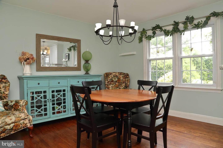 7. Residential for Sale at 44 BLAINE Avenue Leola, Pennsylvania 17540 United States