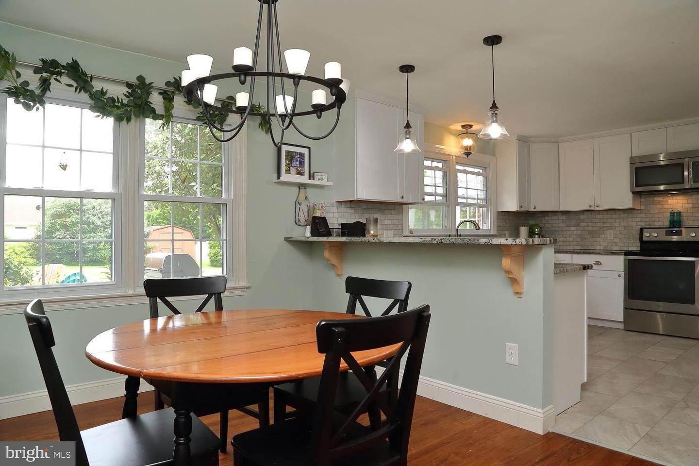 10. Residential for Sale at 44 BLAINE Avenue Leola, Pennsylvania 17540 United States