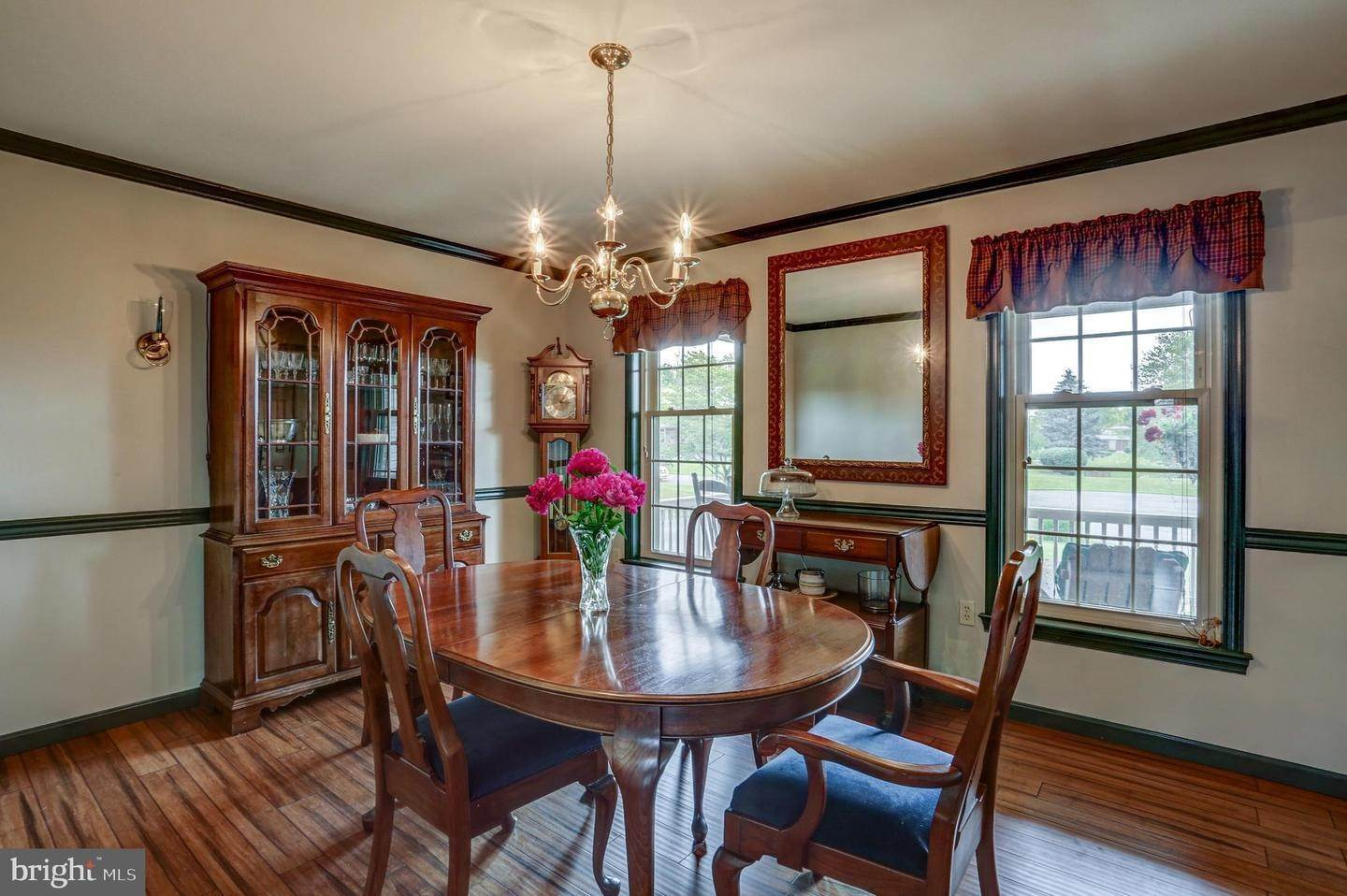 9. Residential for Sale at 1442 HAY FIELD Drive East Earl, Pennsylvania 17519 United States