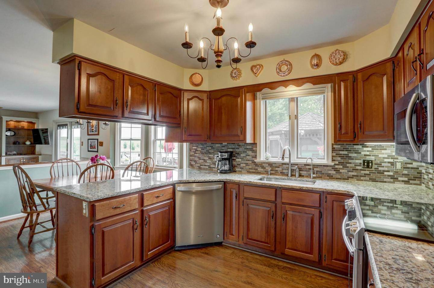 13. Residential for Sale at 1442 HAY FIELD Drive East Earl, Pennsylvania 17519 United States