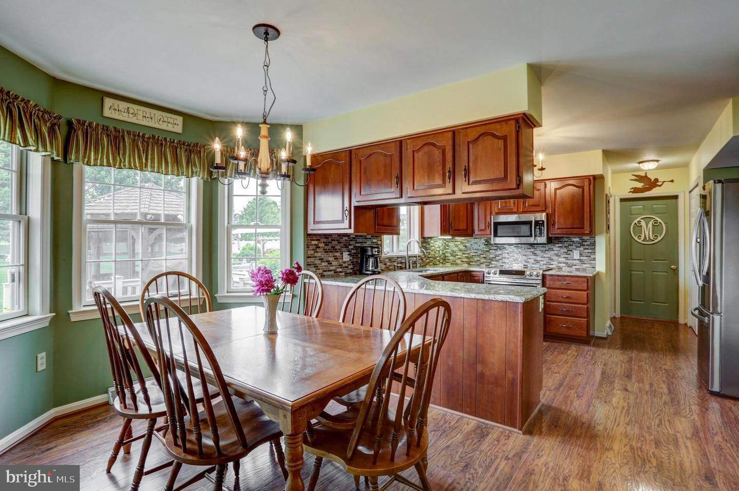 11. Residential for Sale at 1442 HAY FIELD Drive East Earl, Pennsylvania 17519 United States